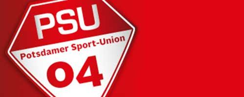 PSU Potsdamer Sport-Union